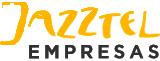 Jazztel Empresas